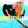 Hillsong Worship - Let the Peace of God Reign (feat. Darlene Zschech) artwork
