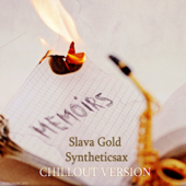 Memoirs (Chillout Version)