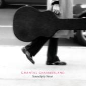 Chantal Chamberland - At Seventeen