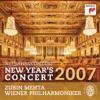Neujahrskonzert New Year s Concert 2007