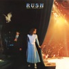 Exit... Stage Left (Live) [Remastered], Rush