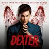 Rolfe Kent - Dexter 6 (Main Theme) artwork