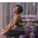Something Wonderful (Remastered) - Nancy Wilson