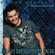 Ella Lo Que Quiere Es Salsa (feat. Voltio, Jowell & Randy) - Victor Manuelle