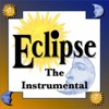 Eclipse The Instrumental (Tracks)