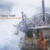 Fancy Trash - Deeply Concerned