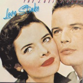 J. Geils Band - Tryin' Not To Think About It