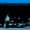 Wayne Shorter - Night Dreamer (Rudy Van Gelder Edition)  artwork