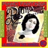 Song for Denise - Maxi version by Piano Fantasia iTunes Track 1