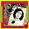 Piano Fantasia - Song For Denise (Maxi Version)