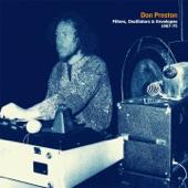 Don Preston - Analog Heaven #3