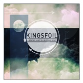 Kingsfoil - Grapevine Valentine