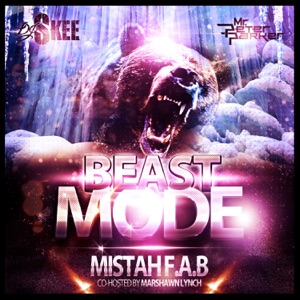 Beastmode Mp3 Download