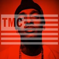 TMC Mp3 Download