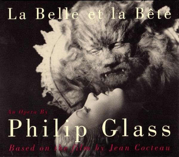 Glass: La Belle et la Bête