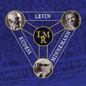 Levin Minnemann Rudess - Marcopolis
