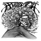 Atomga - Boneyard
