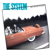 Don�t Disturb This Groove - The System