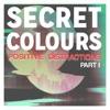 Secret Colours