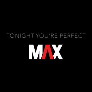Tonight You're Perfect - Single Mp3 Download