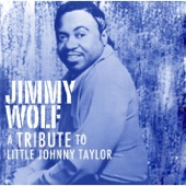 Jimmy Wolf - Somebody's Got to Pay