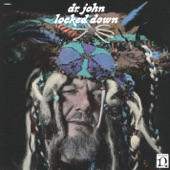 Dr. John - Ice Age