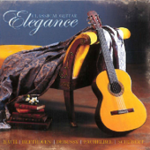 Elegance: Classical Guitar