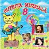Cutiuta Muzicala 8 - Various Artists