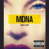 MDNA World Tour (Live)