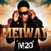 Meiway M20 (feat. Passi & Lynnsha) [20 ans]