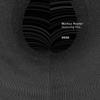 Markus Reuter - 0000 (feat. Sha) kunstwerk