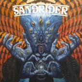 Sandrider - Gorgon