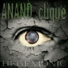 Anand Clique - Imagine How Lucky Radioactive Dragons Get