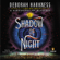 Deborah Harkness - Shadow of Night (Unabridged)