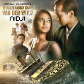 Tenggelamnya Kapal Van Der Wijck (Original Soundtrack) - EP