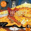 J. R. R. Tolkien - Le Hobbit artwork