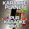 Pur Karaoke Hits (Karaoke Planet) ジャケット写真