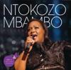 Ntokozo Mbambo - Lomhlengi Ungubani Na? artwork