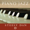 Marian McPartland's Piano Jazz Radio Broadcast (With Steely Dan) [Featuring Steely Dan]