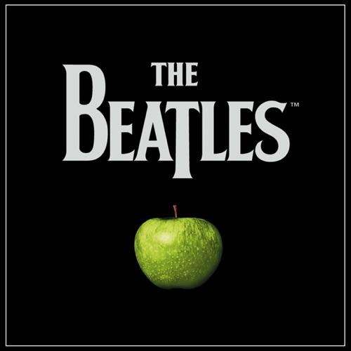 The Beatles - The Beatles Box Set