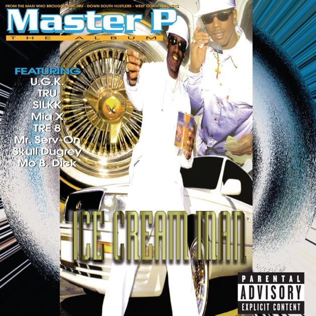 Flex'n on 'Em - Single by Master P on Apple Music