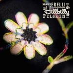 Mark Erelli - Troubles (Those Lonesome Kind)