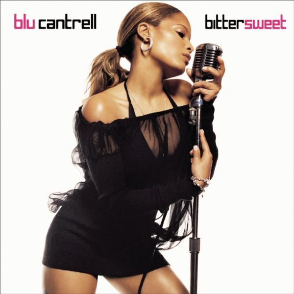 Blu Cantrell - Hit Em Up Style