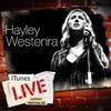 iTunes Festival: London 2008 - EP, Hayley Westenra