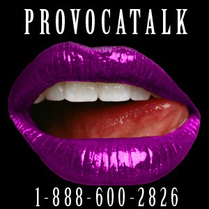 Provocatalk Radio Your Afternoon Delight