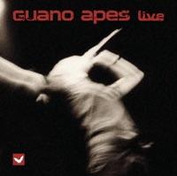 Guano Apes Best скачать торрент - фото 8