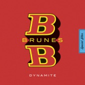 Dynamite - Single