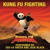Kung Fu Fighting Single