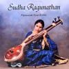 Papanasam Sivan Krithis Vol 2