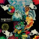 Blues Pills - Bliss